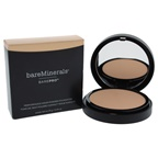 BareMinerals Barepro Performance Wear Powder Foundation - # 02 Dawn
