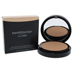 BareMinerals Barepro Performance Wear Powder Foundation - # 06 Cashmere