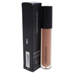 BareMinerals Gen Nude Buttercream Lip Gloss - Fly