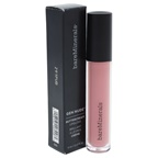 BareMinerals Gen Nude Buttercream Lip Gloss - Forbidden