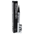 BareMinerals Lash Domination Ink Liner - Intense Black Eyeliner