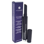 By Terry Stylo-Expert Click Stick Hybrid Foundation Concealer - # 11 Amber Brown