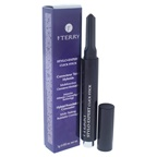 By Terry Stylo Expert Click Stick Hybrid Foundation Concealer - 12 Warm Copper