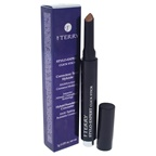 By Terry Stylo Expert Click Stick Hybrid Foundation Concealer - 15 Golden Brown