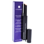 By Terry Stylo Expert Click Stick Hybrid Foundation Concealer - # 5 Peach Beige