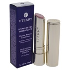 By Terry Hyaluronic Sheer Nude Lipstick - # 1 Bare Balm