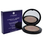By Terry Compact Expert Dual Powder - # 1 Ivory Fair