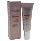 By Terry Cellularose Moisturizing CC Cream - # 1 CC Nude Makeup