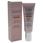 By Terry Cellularose Moisturizing CC Cream - # 2CC Natural