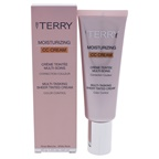 By Terry Moisturizing CC Cream - 3 CC Beige Makeup