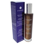 By Terry Tea To Tan Face & Body Hydra Bronze - # 1 Summer Bronze Bronzer