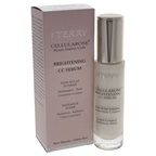 By Terry Cellularose Brightening CC Serum - # 1 Immaculate Light