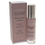 By Terry Cellularose Brightening CC Serum - # 2 Rose Elexir