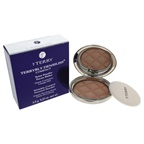 By Terry Terrybly Densiliss Compact Pressed Powder - # 2 Freshtone Nude