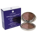 By Terry Terrybly Densiliss Contouring Duo Powder - # 100 Fresh Contrast Compact