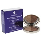 By Terry Terrybly Densiliss Contouring Duo Powder - # 200 Beige Contrast Compact
