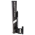 BareMinerals Round The Clock Intense Cream-Glide Waterproof Eyeliner - Black/Brown