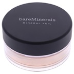 BareMinerals Mineral Veil Finishing Powder SPF 25 - Original