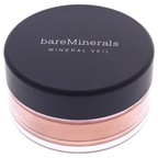 BareMinerals Mineral Veil Finishing Powder - Tinted