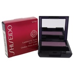 Shiseido Luminizing Satin Eye Color - # VI704 Provence Eyeshadow