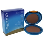 Shiseido UV Protective Compact Foundation SPF 30 - # SP50 Medium Ivory