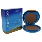 Shiseido UV Protective Compact Foundation SPF 30 - # SP40 Medium Ochre