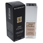 Givenchy Teint Couture Long-Wearing Fluid Foundation SPF 20 - # 2 Elegant Shell