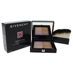 Givenchy Prisme Visage - # 3 Popeline Rose Powder