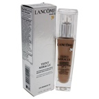 Lancome Teint Miracle Radiant Foundation SPF 15 - # 310 Bisque 2C Foudation