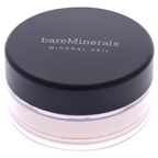 BareMinerals Mineral Veil Finishing Powder - Illuminating