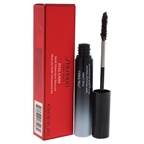 Shiseido Full Lash Multi-Dimension Mascara - # BR602 Brown