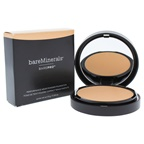 BareMinerals Barepro Performance Wear Powder Foundation - 16 Sandstone