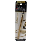 L'Oreal Paris Infallible Never Fail Silkissime Eyeliner - # 280 Gold