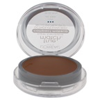 L'Oreal Paris True Match Super-Blendable Compact Makeup SPF 17 - # C6 Soft Sable