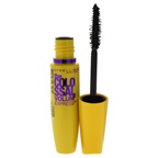 Maybelline Volum Express The Colossal Mascara - # 232 Glam Brown