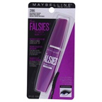 Maybelline Volum Express The Falsies Mascara - # 286 Blackest Black