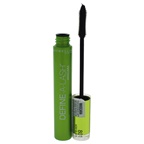 Maybelline Define-A-Lash Lengthening Mascara - # 801 Very Black