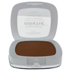 L'Oreal True Match Mineral Powder - Classic Tan