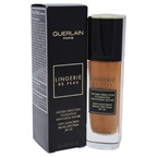 Guerlain Lingerie De Peau Natural Perfection Foundation SPF 20 W/Sunscreen-05N Fonce Deep