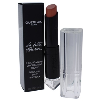 Guerlain La Petite Robe Noire Deliciously Shiny Lip Colour - # 014 Toffee Top Lipstick