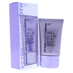 Peter Thomas Roth Skin To Die For No-Filter Mattifying Primer & Complexion Perfector