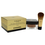 Chanel Sublimage Le Teint Ultimate Radiance-Generating Cream Foundation - # 60 Beige