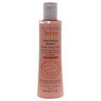 Avene Gentle Toning Make-up Remover