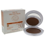 Avene High Protection Compact Tinted Spf 50 - Golden