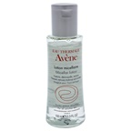 Avene Micellar Lotion Make-up Remover