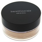 BareMinerals Original Foundation SPF 15 - # 02 Fair Ivory
