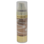 Max Factor Skin Luminizer Miracle Foundation - # 75 Golden