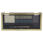 Max Factor Smokey Eye Drama Kit - 05 Magnetic Jades Eye Shadow & Brow Powder
