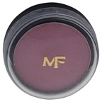 Max Factor Earth Spirits Eyeshadow - # 501 Rose Petal