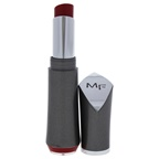 Max Factor Colour Perfection Lipstick - # 951 Rouge